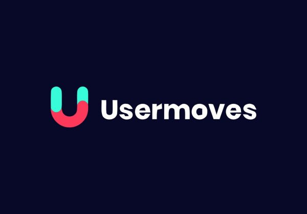 Udermoves increase your conversions lifetime deal on leandeals
