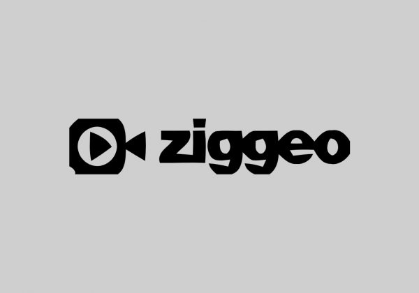 Ziggeo generate recordings in no time lifetime deal on appsumo