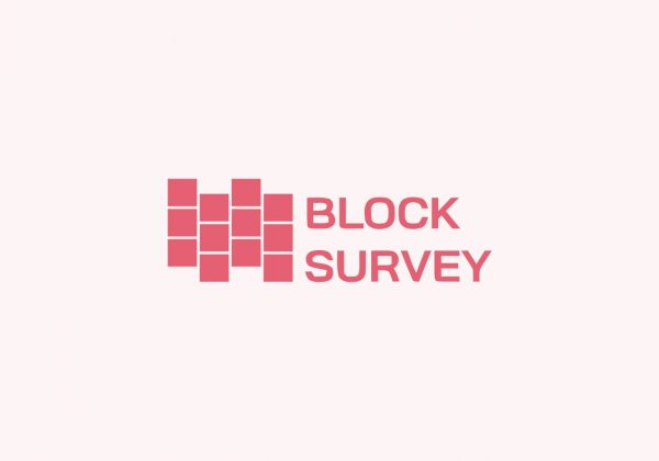 BlockSurvey all in one survery form lifetime deal on dealify