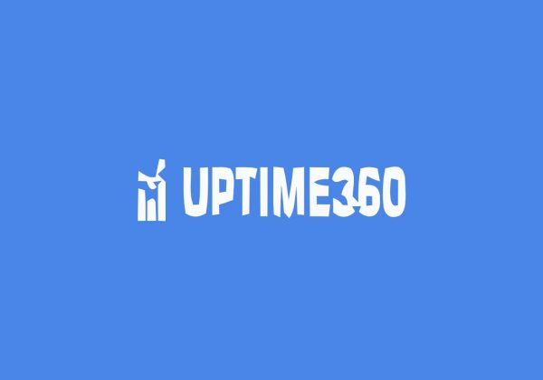 uptime360 lifetime deal on pitchground