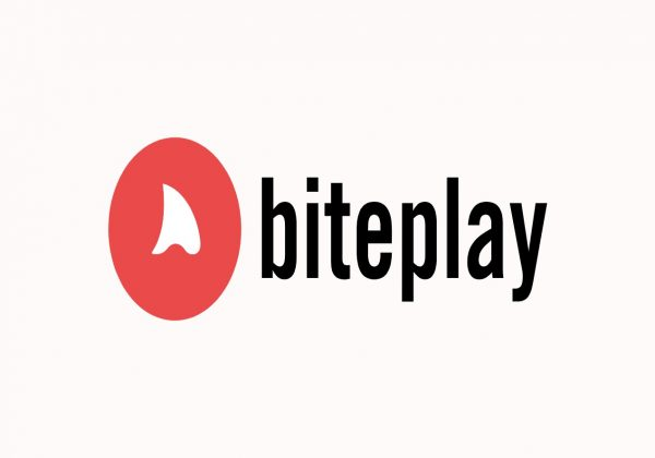 Biteplay youtube ad targeting tool lifetime deal on pitchground