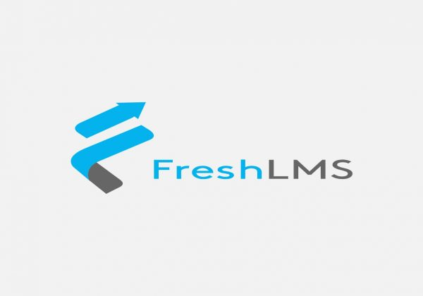 FLMS create and sell online courses lifetime deal on appsumo