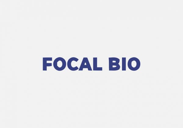 Focal Bio Deal on DealFuel link builder