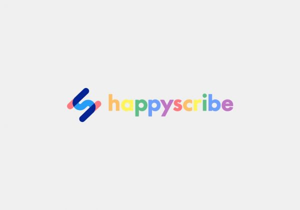 Happyscribe Automate audio transcriptions lifetime deal on appsumo