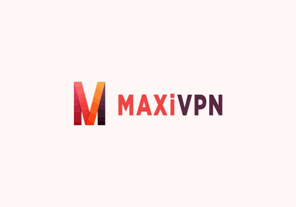 MaxiVPN 2 year deal on stacksocial
