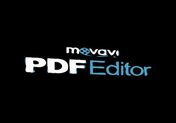 Movavi PDF Editor deal on Dealfuel