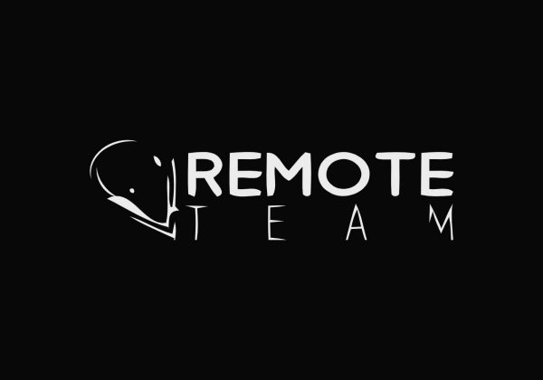 Remote Team Lifetime Deal on appsumo