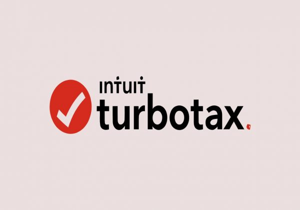 Turbotax deal on stacksocial