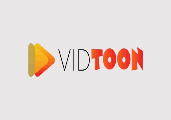 Vudtoon Animated maker lifetime deal on stacksocial
