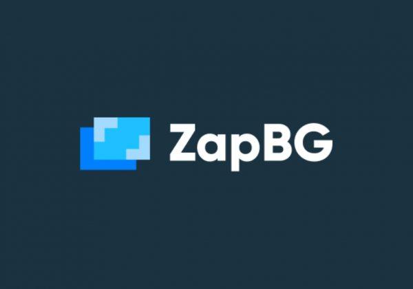 Zapbg ltd