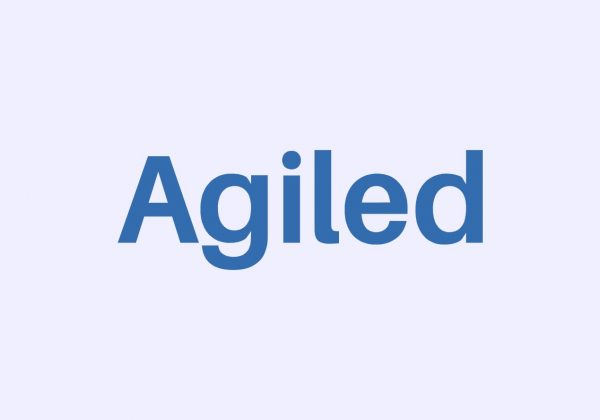 Agiled Business Management Lifetime Deal on appsumo