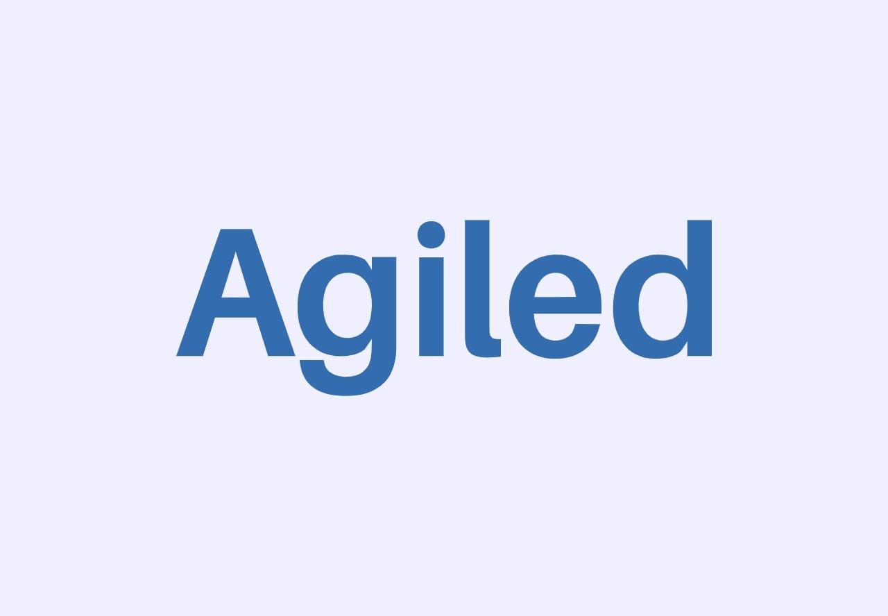 Agiled Business Management Lifetime Deal on appsumo