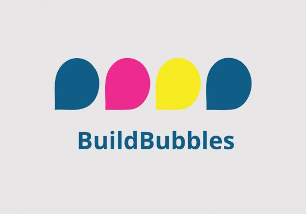 BuildBubbles deal on appsumo