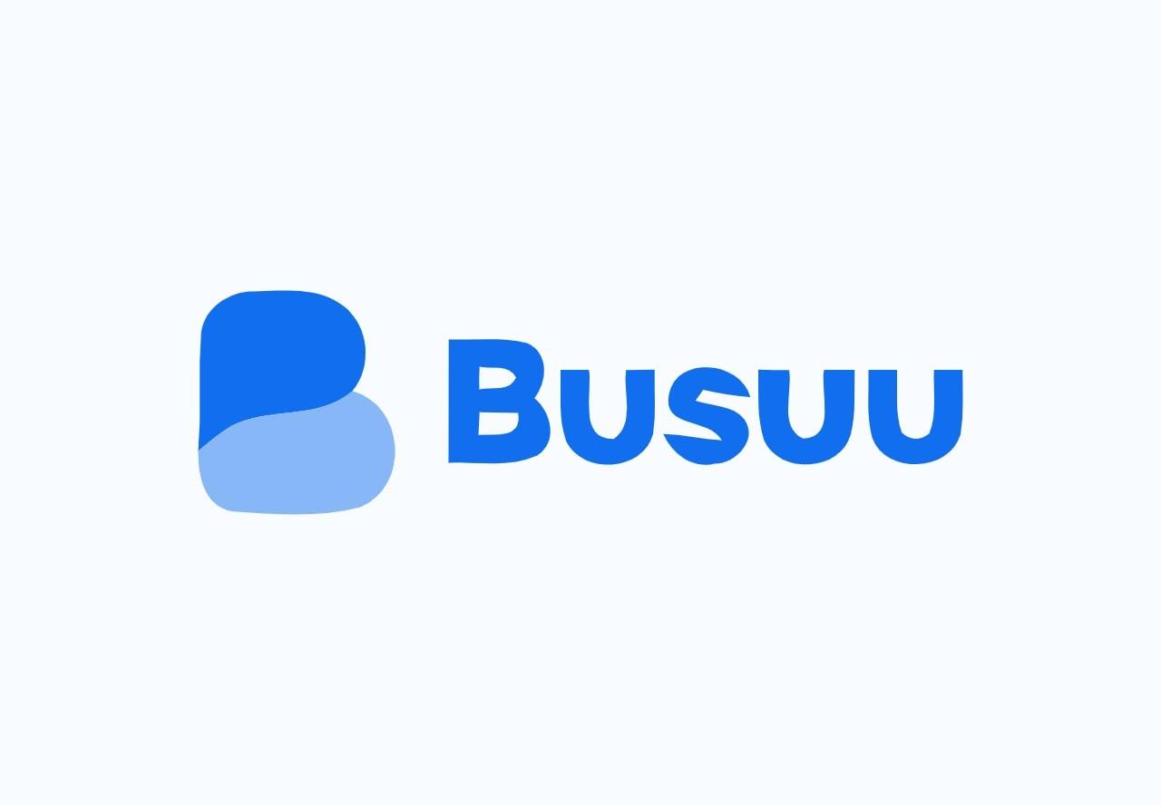 Busuu language learning lifetime tool on stacksocial