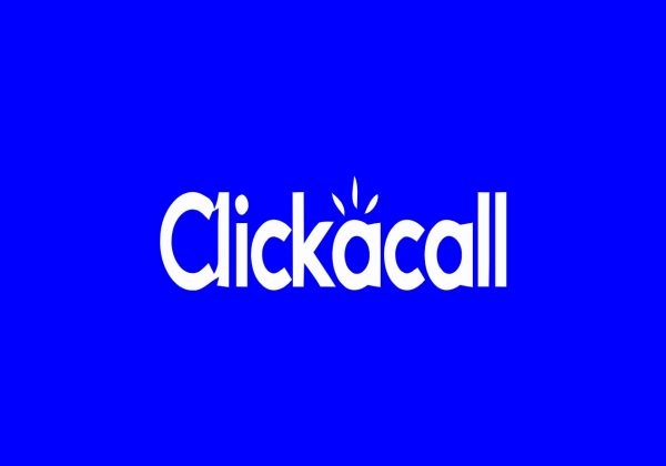 Clickacall lifetime deal on appsumo