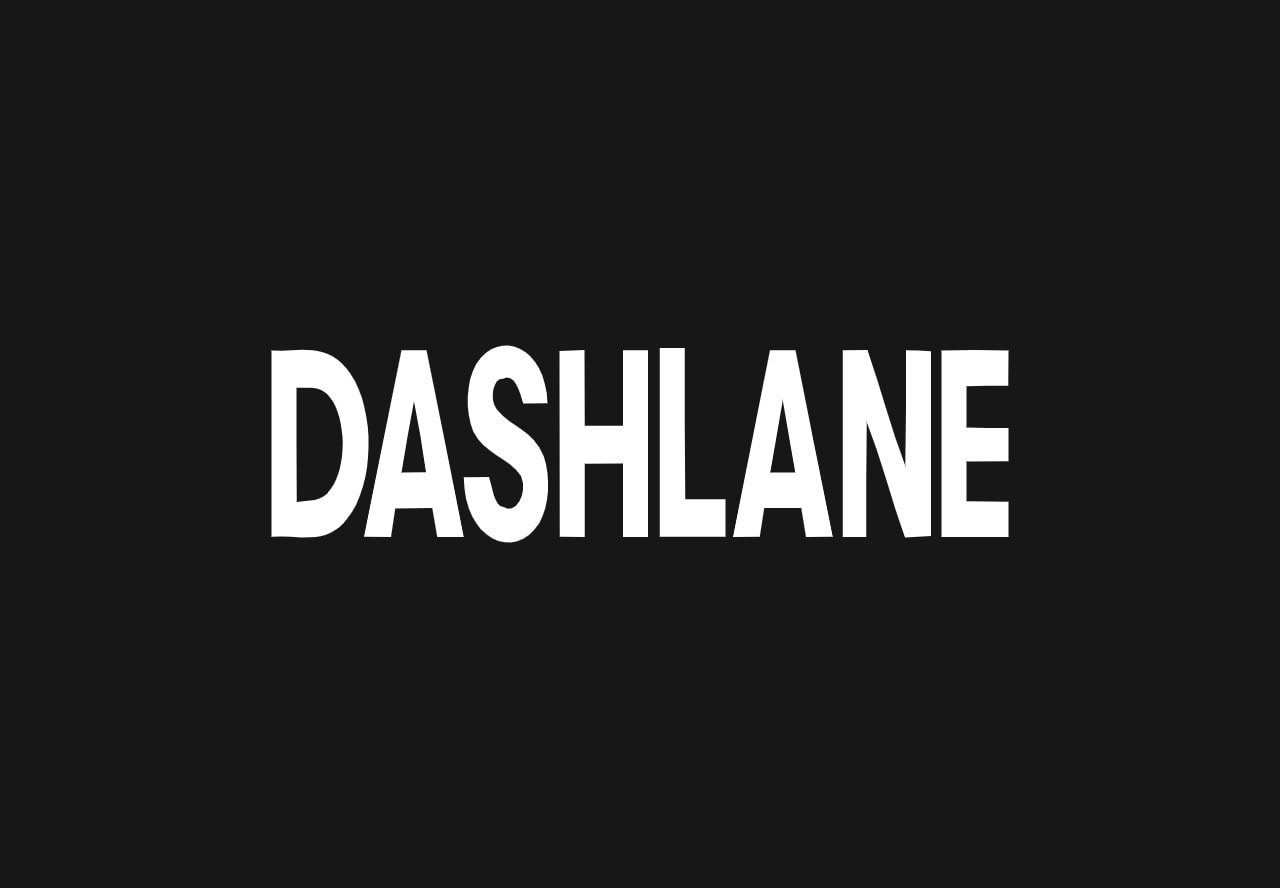 Dashlane password manager 1 year deal on stacksocial