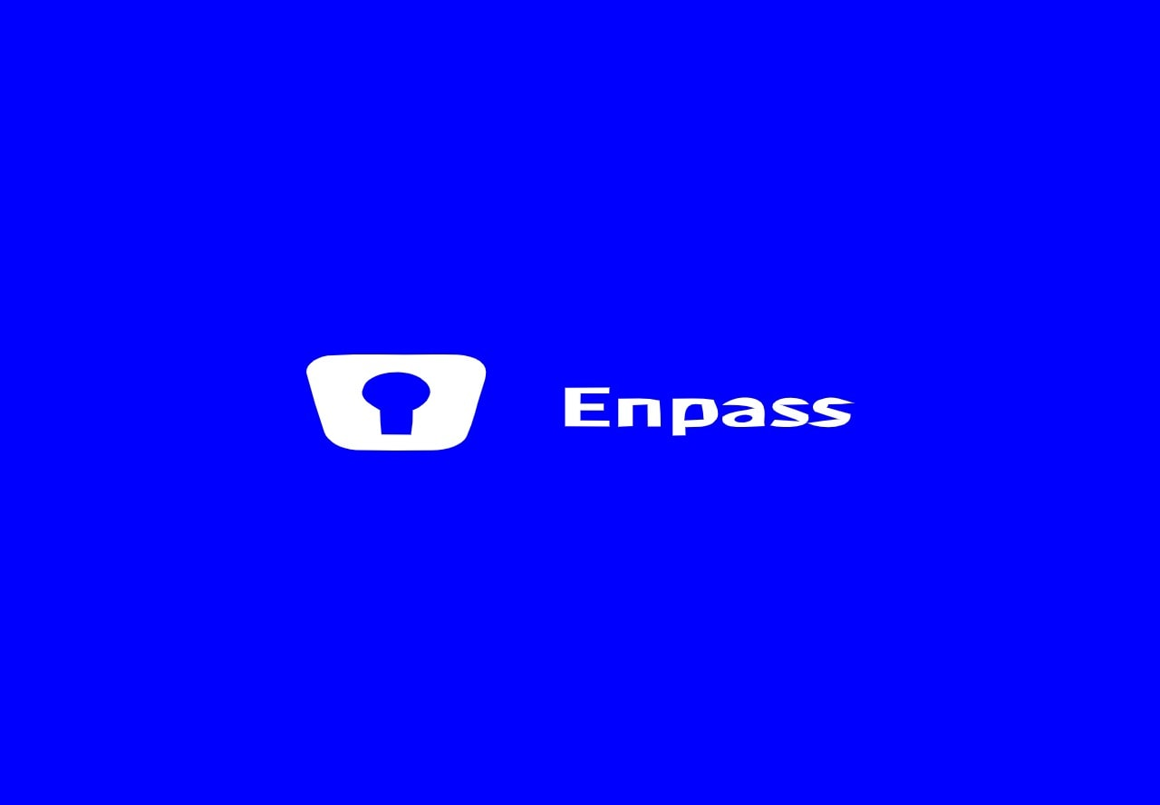 Enpass Password Manager Lifetime Deal on Stacksocial