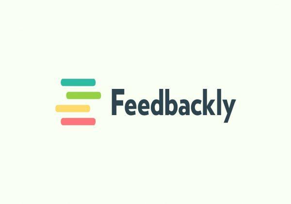Feedbackly All-in-One Feedback Tool