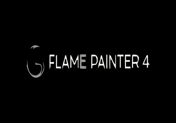 Flame Painter 4 Draw and Create Stunning Graphic Designs lifetime deal on dealmirror