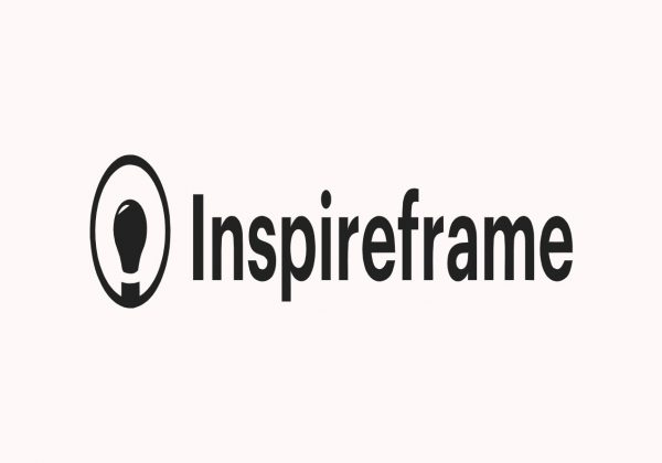 Inspire frame website mockups lifetime deals on stacksocial