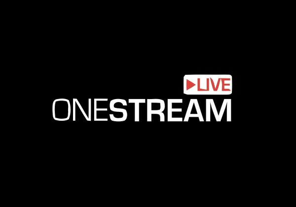 Onestream live lifetime deal on appsumo for live streaming