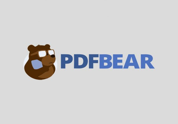 PDFBEAR professional PDF tool lifetime deal on dealmirror