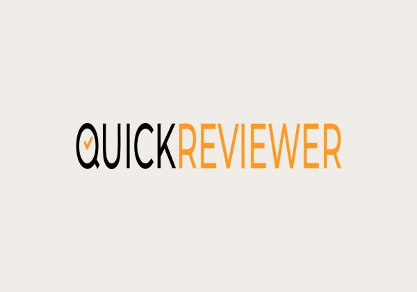 Quick Reviewer Online proofing tool lifetime deal on appsumo