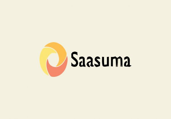 Saasuma cloud storage tool lifetime deal on dealfuel