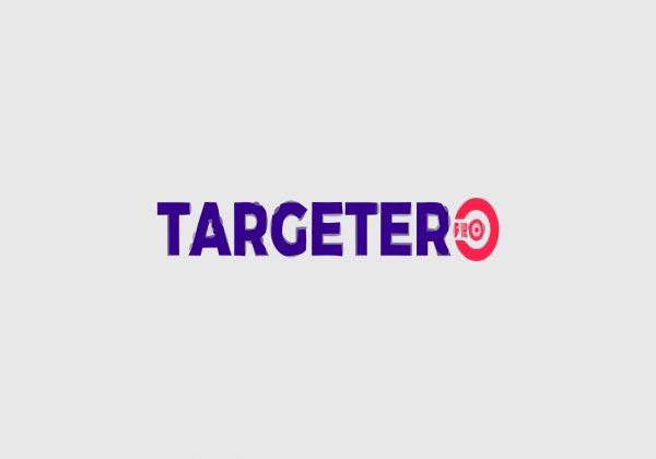 TargeterPRO.com Unlimited Lifetime Deal on Stacksocial