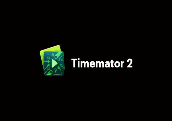 Timemator 2 time tracking tool on stacksocial lifetime