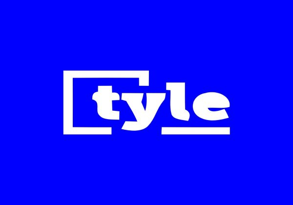 Tyle Lifetime Deal on Appsumo