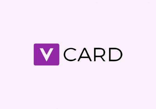 Vcard virtual business card maker lifetime deal on stacksocial