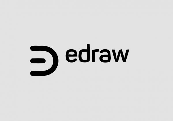 edraw infographic make deal on dealfuel