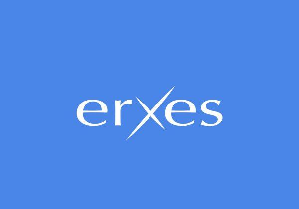 erxes marketing tool lifetime deal on appsumo