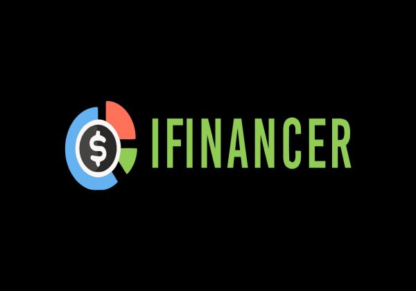iFinancer track income and expenseslifetime deal on stacksocial