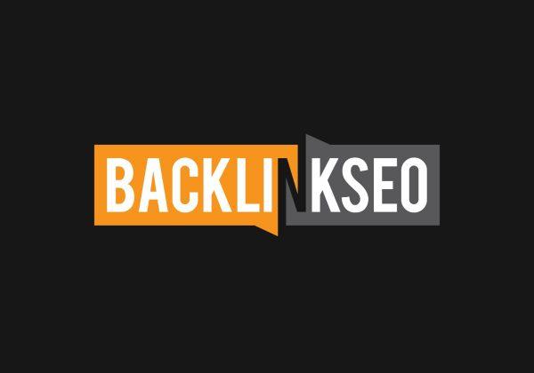 Backlink SEO lifetime deal