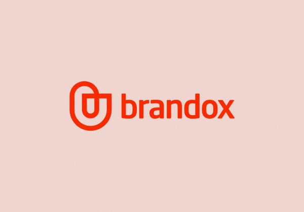 Brandbox organise all your assets lifetime deal on appsumo