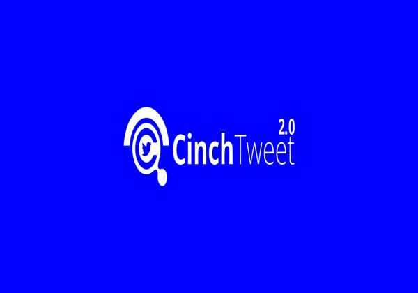 Cinchtweet twitter automation lifetime deal on stacksocial