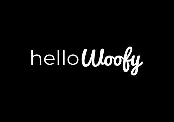 Hellowoofy social media management tool
