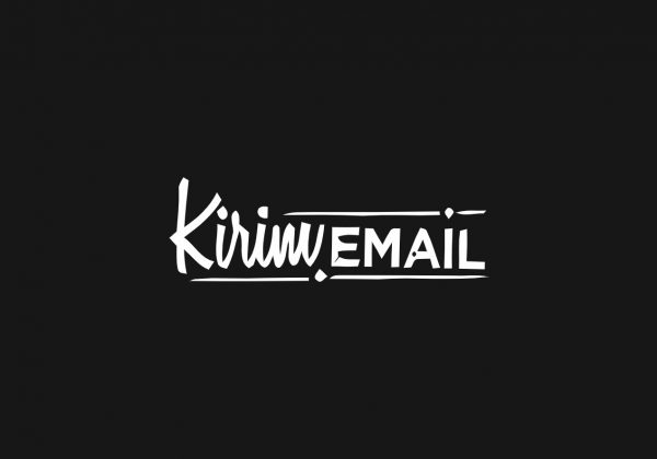 Kirim Email Email Marketing Autoresponder Officail lifetime deal