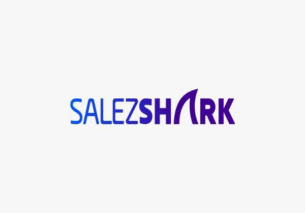 Salezshark boost customer engagement lifetime deal on appsumo