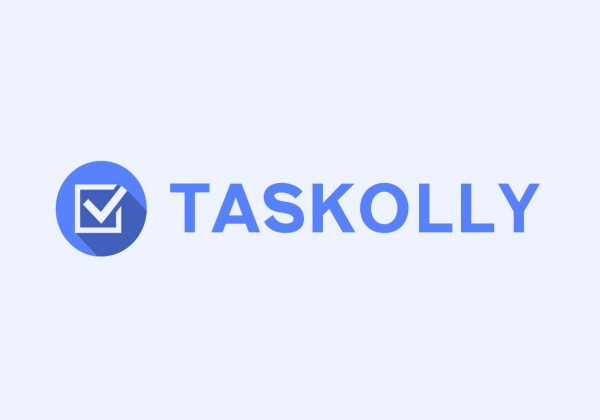 Taskolly project management lifetime deal on stacksocial