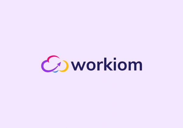workiom lifetime deal manage your team easily