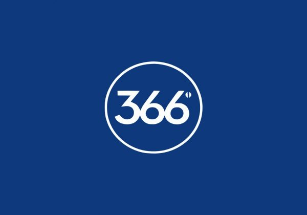 366 DegreesMarketing automation tool Lifetime Deal on Appsumo