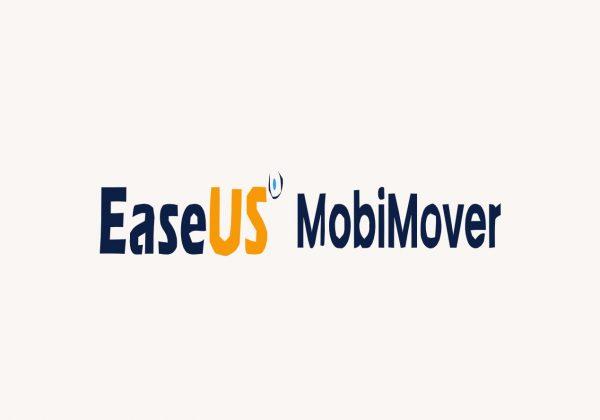 Easeus mobimover Data recovery tool lifetime deal on dealmirror