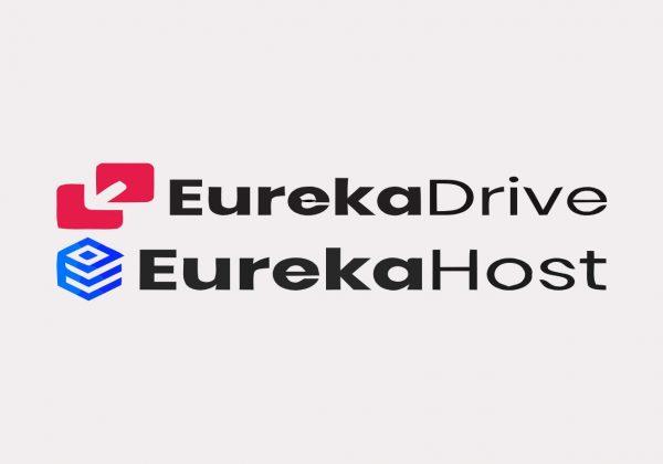 Eureka hosting and storage lifetime deal on stacksocial