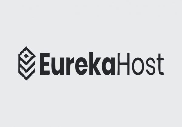 Eureka Host Lifetime Deal on Stacksocial