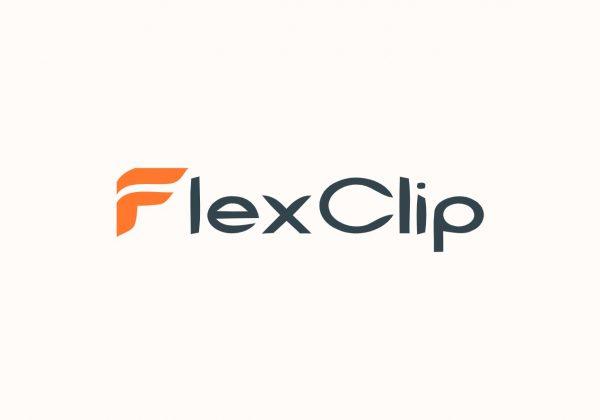 FlexClip video maker deal on stacksocial