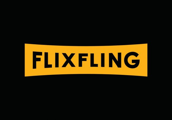 Flixfling movie streaming service deal on stacksocial
