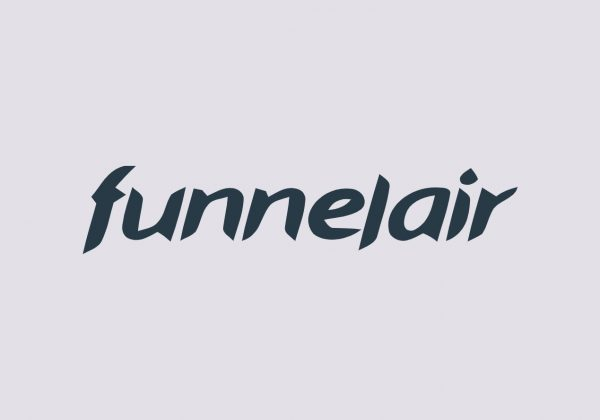 Funnelair convert more sales lifetime deal on pitchground